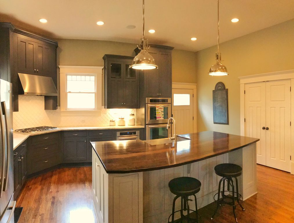 For Sale By Owner In Inman Park 1074 Colquitt Ave Atlanta Ga