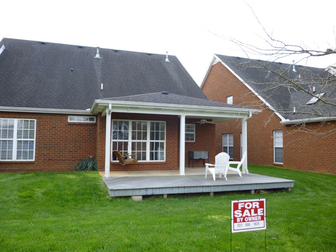 Free Download Program Florida Real Estate License Course